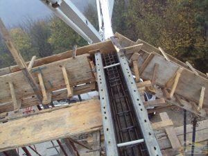 armirano-betonske-konstrukcije-1