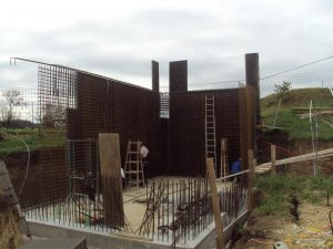 armirano-betonske-konstrukcije-10