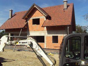 armirano-betonske-konstrukcije-11