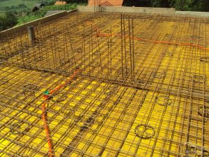 armirano-betonske-konstrukcije-12
