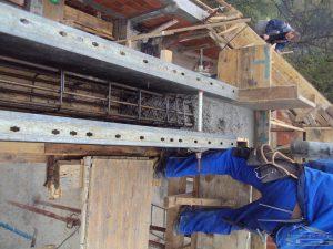 armirano-betonske-konstrukcije-2