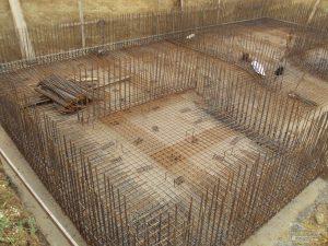 armirano-betonske-konstrukcije-3