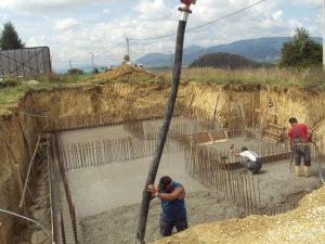 armirano-betonske-konstrukcije-5