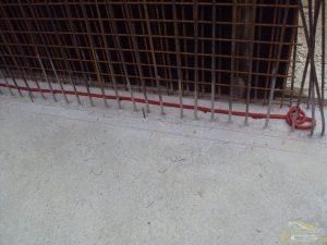 armirano-betonske-konstrukcije-7
