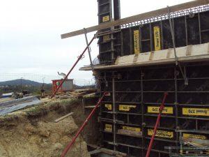 armirano-betonske-konstrukcije-8