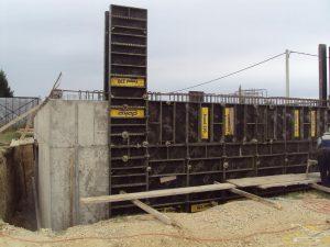 armirano-betonske-konstrukcije-9