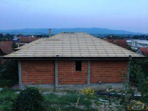 obiteljska-kuća-zabok-3