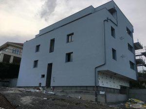 stambeni-objekt-gracanske-duzice-3