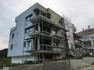stambeni-objekt-gracanske-duzice-5