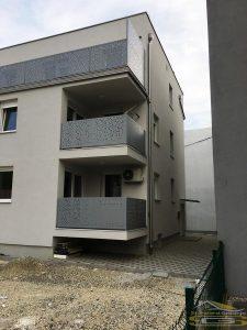 stambeni-objekt-vrapčanska-2