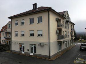 stambeni-objekt-zabok-1