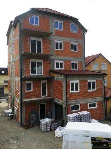 stambeno-poslovni-objekt-auto-poljo-prom-9