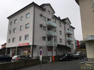 stambeno-poslovni-objekt-zabok-2000-2
