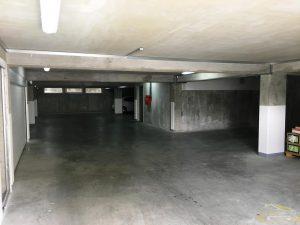 stambeno-poslovni-objekt-zabok-2000-5