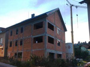 stambeno-poslovni-objekt-zabok-5