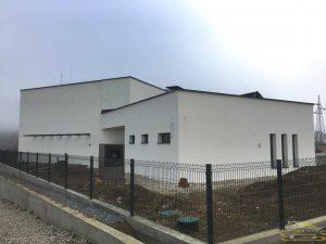vila-AB-zabok-7